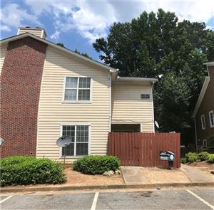 Photo of 1035 Rock Creek Ln, Norcross, GA 30093 (MLS # 6570715)