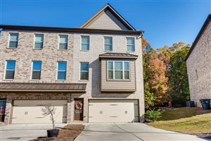Photo of 1193 Laurel Valley Court, Buford, GA 30519 (MLS # 6644715)