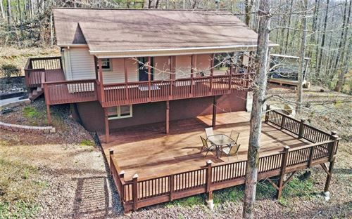 Photo of 244 Walter Ash Road, Dahlonega, GA 30533 (MLS # 6667715)