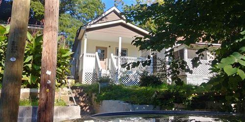 Photo of 797 Coleman Street SW, Atlanta, GA 30310 (MLS # 6757715)