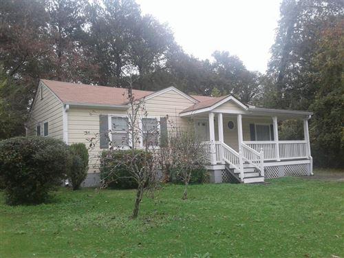 Photo of 5911 Oak Road, Atlanta, GA 30340 (MLS # 6808715)