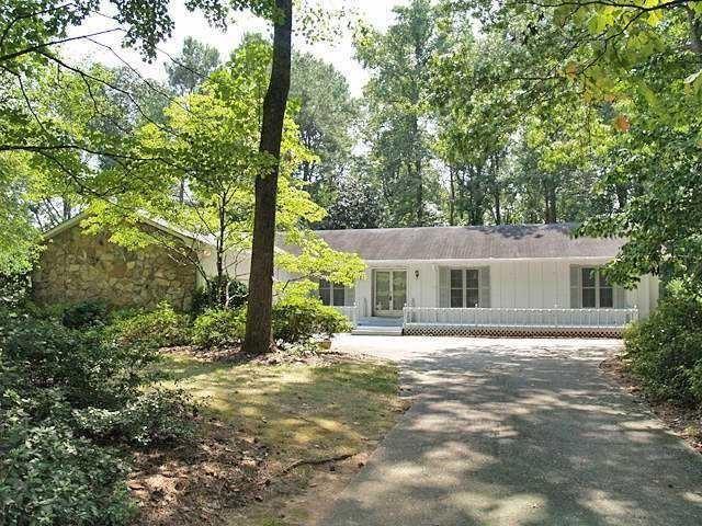 5234 Tall Oak Drive, Marietta, GA 30068 - MLS#: 6712715