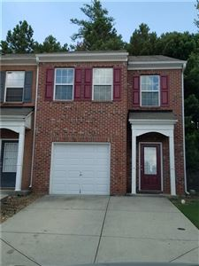 Photo of 3001 Zephyr Place, Lawrenceville, GA 30044 (MLS # 6588716)