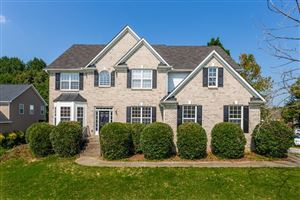 Photo of 849 ROXWOOD PARK Court, Buford, GA 30518 (MLS # 6602716)