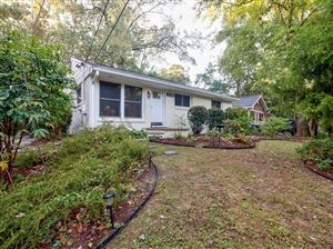 Photo of 1145 Palafox Drive NE, Atlanta, GA 30324 (MLS # 6632716)