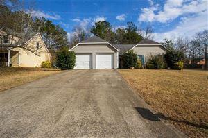 Photo of 4199 New Towne Drive, Powder Springs, GA 30127 (MLS # 5966717)