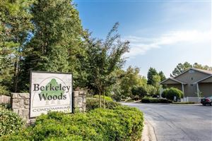 Photo of 1103 Berkeley Woods Drive #1103, Duluth, GA 30096 (MLS # 6582719)