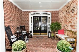 Photo of 4905 Village Green Drive, Roswell, GA 30075 (MLS # 6617719)