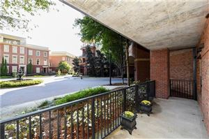 Photo of 200 River Vista Drive #204, Atlanta, GA 30339 (MLS # 6645719)