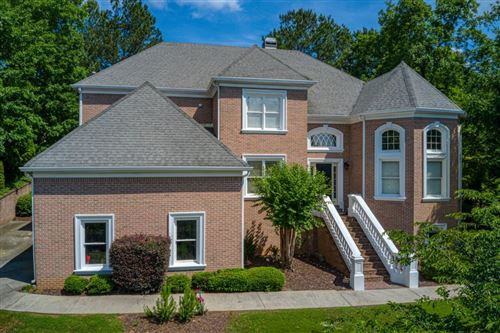 Photo of 330 Wynland Trace, Sandy Springs, GA 30350 (MLS # 6733719)