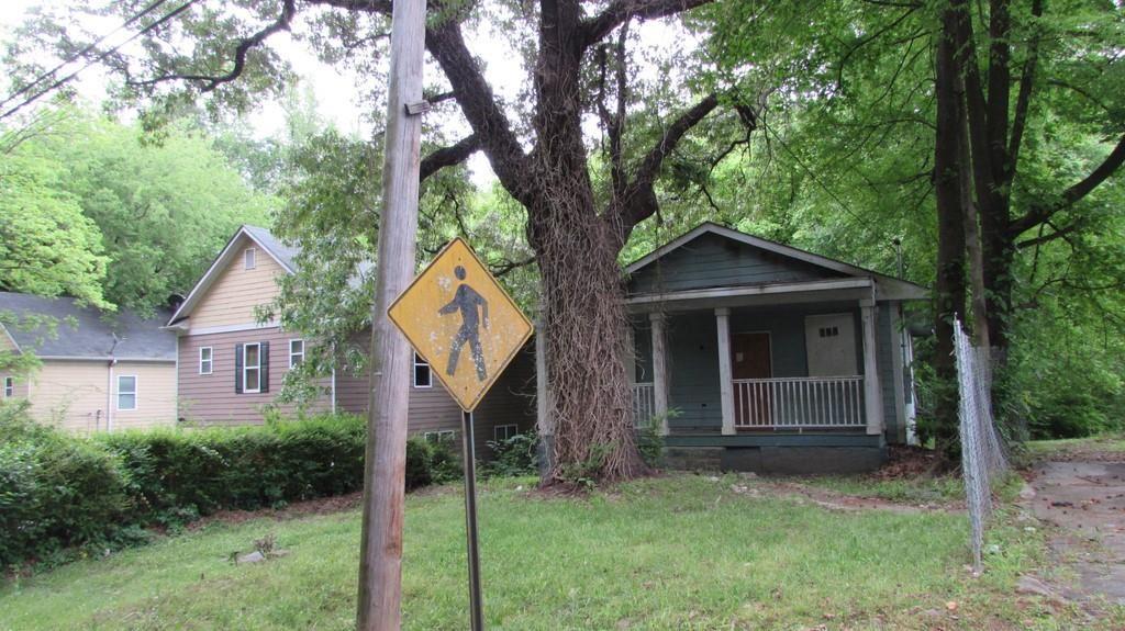 2468 Main Street NW, Atlanta, GA 30318 - MLS#: 6729719