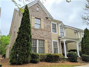 Photo of 3881 Portland Trail Drive, Suwanee, GA 30024 (MLS # 6539720)