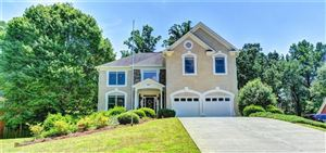 Photo of 2515 Oakvale Place, Tucker, GA 30084 (MLS # 6555720)