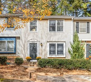Photo of 2882 Royal Path Court, Decatur, GA 30030 (MLS # 6644720)