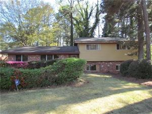 Photo of 2650 Colonial Drive, College Park, GA 30337 (MLS # 6539721)