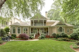 Tiny photo for 3941 The Battery, Duluth, GA 30097 (MLS # 6552721)