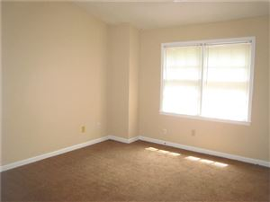 Tiny photo for 1679 Winchester Way SE, Conyers, GA 30013 (MLS # 6570721)