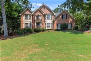Photo of 5310 Laithbank Lane, Johns Creek, GA 30022 (MLS # 6591721)