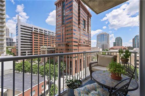 Main image for 44 Peachtree Place NW #1031, Atlanta,GA30309. Photo 1 of 33