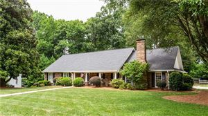 Photo of 11605 Mountain Laurel Drive, Roswell, GA 30075 (MLS # 6576722)