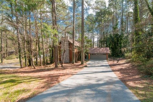 Photo of 5582 Williams Road, Norcross, GA 30093 (MLS # 6684722)