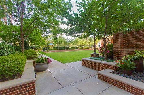 Tiny photo for 1820 NW Peachtree Street NW #615, Atlanta, GA 30309 (MLS # 6826722)