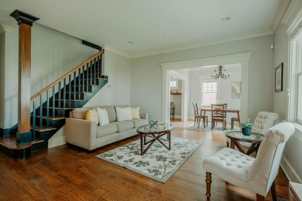Photo of 2759 Arbor Avenue SE, Atlanta, GA 30317 (MLS # 6786722)
