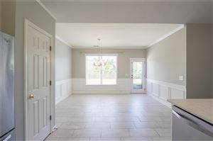 Tiny photo for 252 Springs Crossing, Canton, GA 30114 (MLS # 6570723)