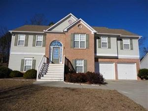 Photo of 3818 Walnut Grove Way, Gainesville, GA 30506 (MLS # 6634723)