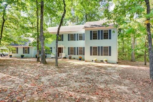 Photo of 165 Meadowbrook Drive, Lawrenceville, GA 30046 (MLS # 6701723)
