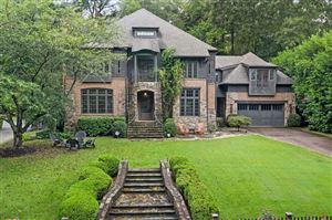 Photo of 1692 Friar Tuck Road, Atlanta, GA 30309 (MLS # 6036724)