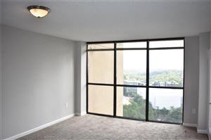Photo of 1280 W Peachtree Street NW #2411, Atlanta, GA 30309 (MLS # 6596724)