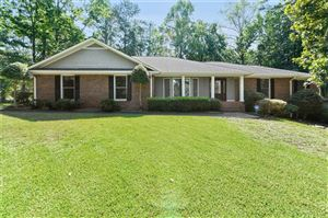 Photo of 11899 King Road, Roswell, GA 30075 (MLS # 6599724)