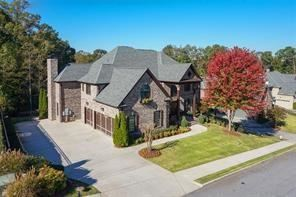 Photo of 2495 Oak Grove Estates NE, Atlanta, GA 30345 (MLS # 6888724)