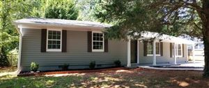 Photo of 1688 Pine Glen Circle, Decatur, GA 30035 (MLS # 6529725)
