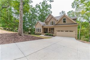 Photo of 5930 Lakeside Court, Gainesville, GA 30506 (MLS # 6630725)