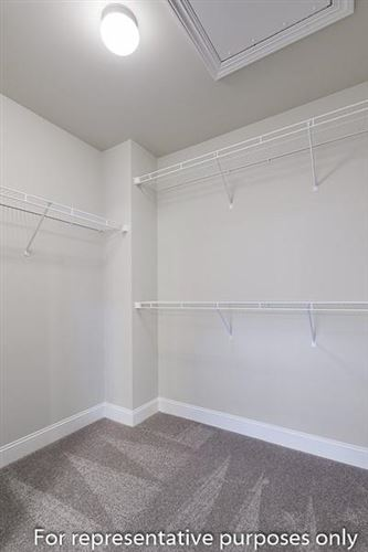Tiny photo for 2534 Clairebrooke Bend #3, Chamblee, GA 30341 (MLS # 6884725)