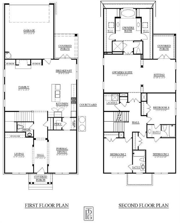 Photo of 815 Armstead Terrace, Alpharetta, GA 30004 (MLS # 6797725)