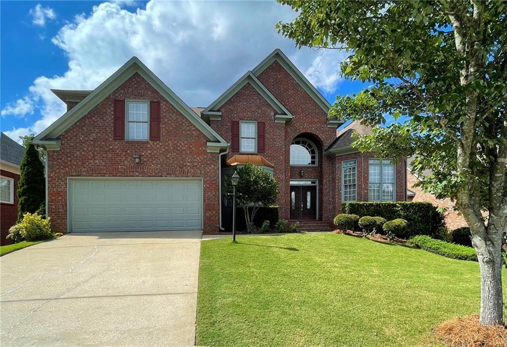 2711 Vinings Oak Drive SE, Atlanta, GA 30339 - MLS#: 6931725