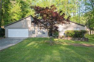 Photo of 4077 Monroe Drive NW, Kennesaw, GA 30144 (MLS # 5998726)