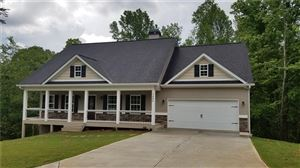 Photo of 3480 Maynard Circle, Gainesville, GA 30506 (MLS # 6541726)