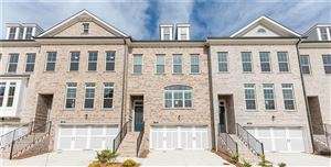 Photo of 7934 Laurel Crest Drive, Johns Creek, GA 30024 (MLS # 6570726)