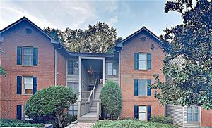 Photo of 911 Garden Court, Sandy Springs, GA 30328 (MLS # 6631726)