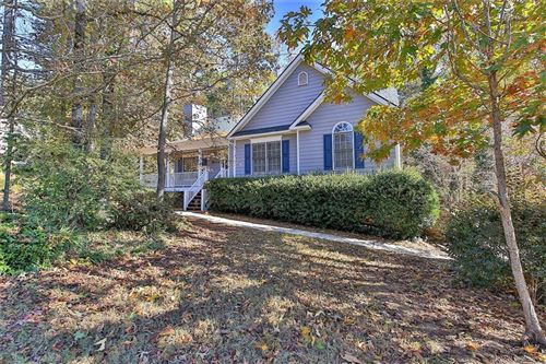 Photo of 118 Brookhaven Lane, Canton, GA 30114 (MLS # 6645726)