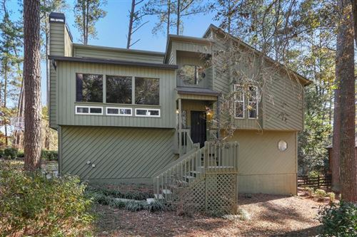 Photo of 310 Hoofbeat Trail NE, Kennesaw, GA 30144 (MLS # 6647726)