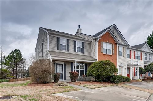 Photo of 1948 Stancrest Trace NW, Kennesaw, GA 30152 (MLS # 6683727)