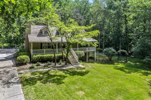Photo of 1675 Cox Road, Roswell, GA 30075 (MLS # 6733727)