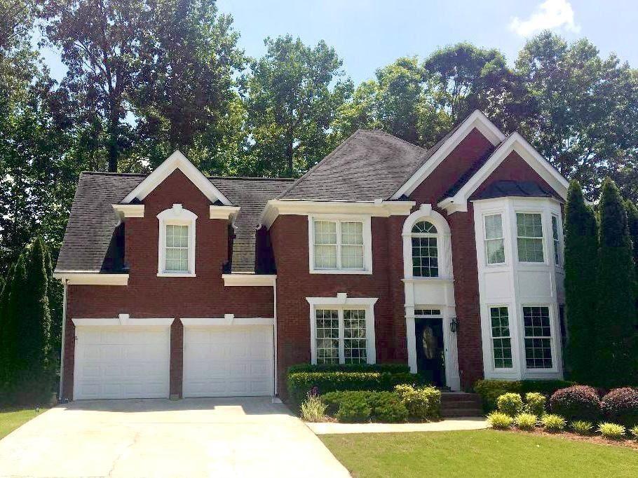 4157 Dream Catcher Drive, Woodstock, GA 30189 - MLS#: 6862727