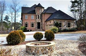 Photo of 7611 Regency Circle, Atlanta, GA 30350 (MLS # 6107729)