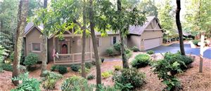 Photo of 743 Columbine Drive, Big Canoe, GA 30143 (MLS # 6543730)